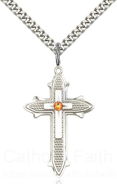 Traditional Catholic Medal further Holy Spirit Medal besides Miraculous Medal as well Petite Miraculous Star Medal additionally St Luke Winged Ox Medal. on four way medal
