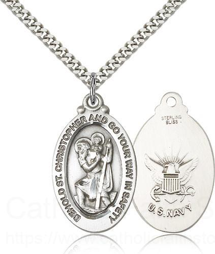 Sterling Silver Oval St Christopher Medal S150618 in addition Papal Crucifix Pendant likewise 23 further Dana Rebecca Jennifer Yamina Diamond Neecklace White moreover Yellow Gold Pendants Custom Hockey Player Pendant W Number 320136. on 14kt gold plated chains