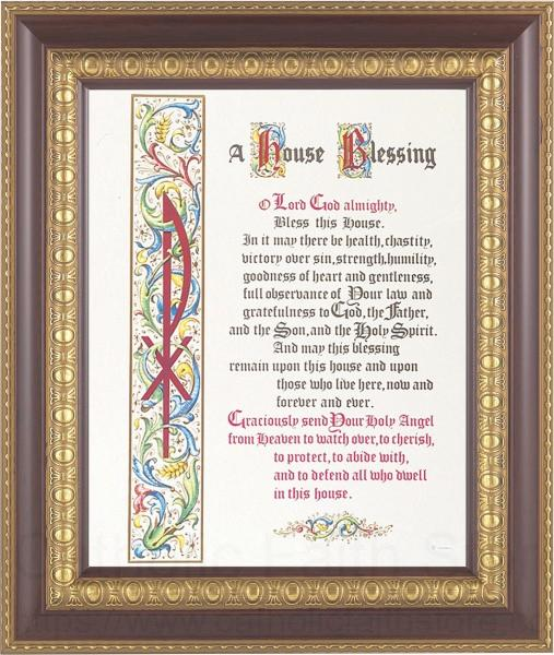 Pet loss memorial gifts  Rainbow Bridge poem personalized frames pet memorial jewelry frames and stones to honor yout beloved pet