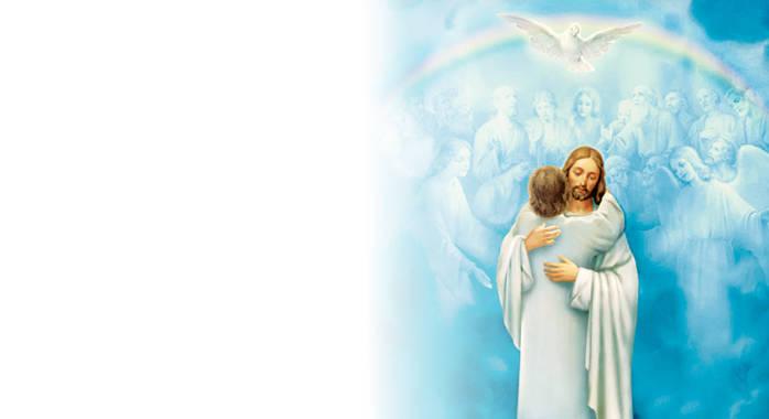 Protection Prayer Cards | Catholic Faith Store