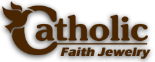 Catholic Faith Store (Jewelry)
