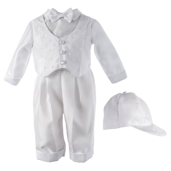 Baptism Outfits for Boys | Catholic Faith Store | View All