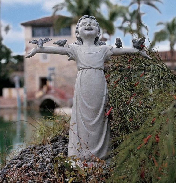 stone park catholic women dating site 301 moved permanently nginx/1122.