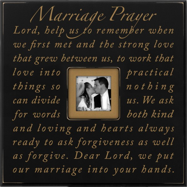 Image result for wedding prayer images