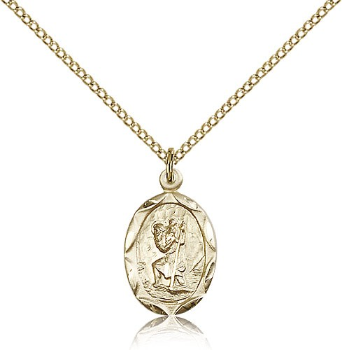 catholic singles in oblong Catholic saint medals features over 4,000 different st medals of more than 300 different individual saints we go beyond the top sellers to offer a full selection of quality american made medals and pendants.