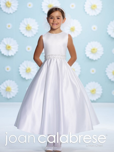 First Communion Dresses in Stores – Fashion dresses