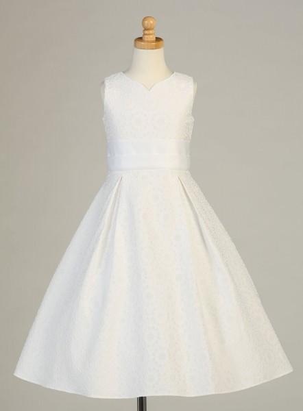 Plus size communion dresses discount