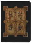 Book of Kells Bible Catholic Bible