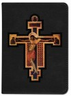 Byzantine Crucifix Catholic Bible