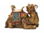 "Camel Statue 14.5"" H for 27"" Scale Nativity Set"