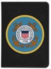 Coast Guard Catholic Bible