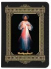 Divine Mercy Vilnius Catholic Bible