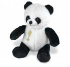 First Communion Panda Bear