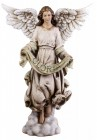 "Gloria Angel Nativity Figure - 39"" Scale"