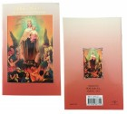 Holy Souls Novena Prayer Pamphlet - Pack of 10