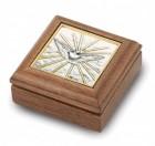 Holy Spirit Confirmation Keepsake Box