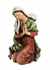 "Mary Statue - 24.5"" H"