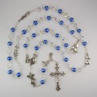 Nativity Christmas Rosary