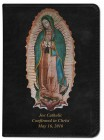 Our Lady of Guadalupe Catholic Bible