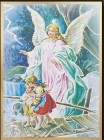 Guardian Angel Magnetic Frame 4 Per Pack
