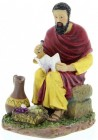 Best Selling Saint Matthew Statue