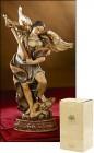 "St. Michael Statue - 6.5""H"