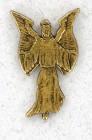 Angel Lapel Pin (12 pieces per order)