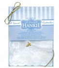 Godmother Handkerchief