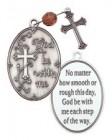 God Be With Me Prayer Pocket Prayer