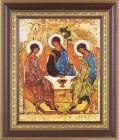 The Archangels Framed Print