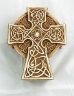 Celtic Keepsake Box