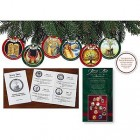 Jesse Tree Activity Kit