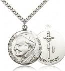 St. John Paul II Medal