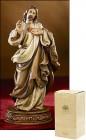 "Sacred Heart of Jesus Statue - 6.25""H"