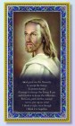 Serenity Italian Prayer Plaque