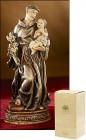 "St. Anthony Statue - 6.5""H"