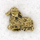 Sheep Lapel Pin (12 pieces per order)