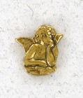 Guardian Angel Lapel Pin (12 pieces per order)