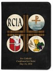 RCIA Catholic Bible