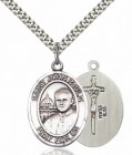 Saint John Paul II Medal