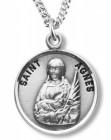 St. Agnes Necklace