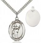 St. Aidan Medal