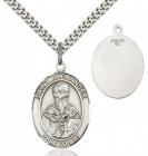 St. Alexander Sauli Medal