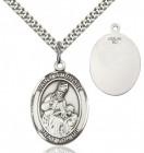 St. Ambrose Medal