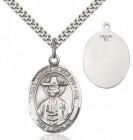 St. Andrew Kim Taegon Medal
