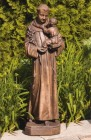 St. Anthony Statue 31 Inches