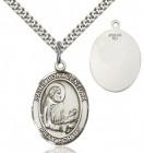 St. Bonaventure Medal
