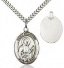 St. Camillus of Lellis Medal