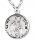 St. David Medal