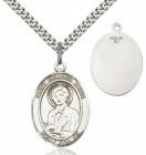 St. Dominic Savio Medal